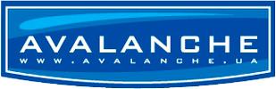 Бренд Avalanche