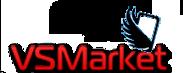 Интернет - магазин VSMarket
