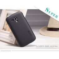 Nillkin Super Frosted shield Sams i8262D black