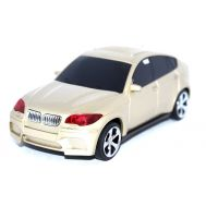 Машинка BMW S14