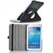 TTX Samsung Galaxy Tab 3 8'' Black (360 градусов) T3100/3110