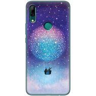 Силиконовый чехол BoxFace Huawei P Smart Z (37381-up1396)