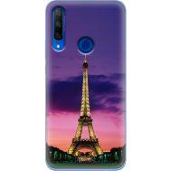 Силиконовый чехол BoxFace Huawei Honor 9X (37996-up964)