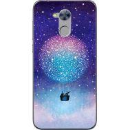 Силиконовый чехол BoxFace Huawei Honor 6A (32972-up1396)