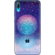 Силиконовый чехол BoxFace Huawei Y7 Pro 2019 (36651-up1396)