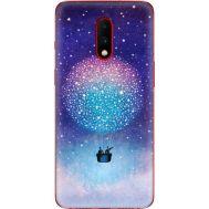 Силиконовый чехол BoxFace OnePlus 7 (37256-up1396)