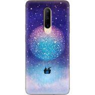 Силиконовый чехол BoxFace OnePlus 7 Pro (37257-up1396)