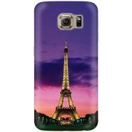 Силиконовый чехол BoxFace Samsung G925 Galaxy S6 Edge (26304-up964)