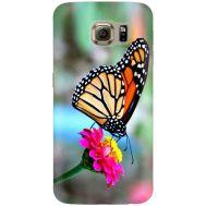 Силиконовый чехол BoxFace Samsung G920F Galaxy S6 (24760-up1321)