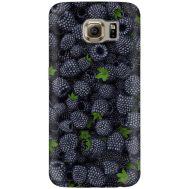 Силиконовый чехол BoxFace Samsung G920F Galaxy S6 (24760-up1368)
