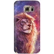 Силиконовый чехол BoxFace Samsung G920F Galaxy S6 (24760-up1948)