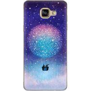Силиконовый чехол BoxFace Samsung A710 Galaxy A7 (24498-up1396)