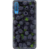 Силиконовый чехол BoxFace Samsung A750 Galaxy A7 2018 (35481-up1368)