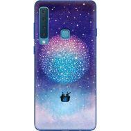 Силиконовый чехол BoxFace Samsung A920 Galaxy A9 2018 (35645-up1396)