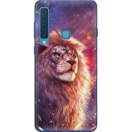 Силиконовый чехол BoxFace Samsung A920 Galaxy A9 2018 (35645-up1948)