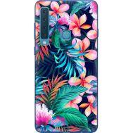 Силиконовый чехол BoxFace Samsung A920 Galaxy A9 2018 (35645-up1971)