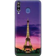 Силиконовый чехол BoxFace Samsung M305 Galaxy M30 (36973-up964)