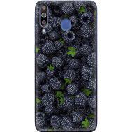 Силиконовый чехол BoxFace Samsung M305 Galaxy M30 (36973-up1368)