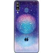 Силиконовый чехол BoxFace Samsung M305 Galaxy M30 (36973-up1396)