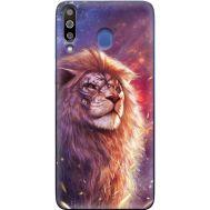 Силиконовый чехол BoxFace Samsung M305 Galaxy M30 (36973-up1948)