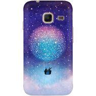 Силиконовый чехол BoxFace Samsung J105 Galaxy J1 Mini Duos (24712-up1396)