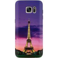 Силиконовый чехол BoxFace Samsung G930 Galaxy S7 (24997-up964)