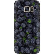 Силиконовый чехол BoxFace Samsung G930 Galaxy S7 (24997-up1368)