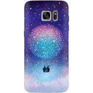 Силиконовый чехол BoxFace Samsung G930 Galaxy S7 (24997-up1396)