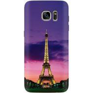 Силиконовый чехол BoxFace Samsung G935 Galaxy S7 Edge (24998-up964)