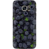Силиконовый чехол BoxFace Samsung G935 Galaxy S7 Edge (24998-up1368)