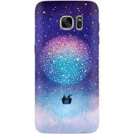 Силиконовый чехол BoxFace Samsung G935 Galaxy S7 Edge (24998-up1396)