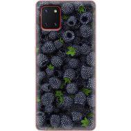 Силиконовый чехол BoxFace Samsung N770 Galaxy Note 10 Lite (38845-up1368)