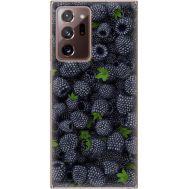Силиконовый чехол BoxFace Samsung N985 Galaxy Note 20 Ultra (40573-up1368)