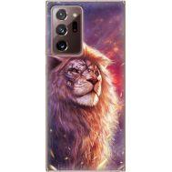 Силиконовый чехол BoxFace Samsung N985 Galaxy Note 20 Ultra (40573-up1948)