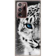 Силиконовый чехол BoxFace Samsung N985 Galaxy Note 20 Ultra (40573-up492)