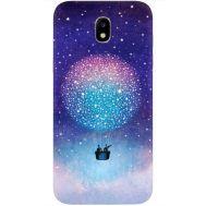 Силиконовый чехол BoxFace Samsung J530 Galaxy J5 2017 (30575-up1396)