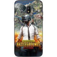 Силиконовый чехол BoxFace Samsung J250 Galaxy J2 (2018) (32874-up2309)