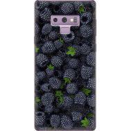 Силиконовый чехол BoxFace Samsung N960 Galaxy Note 9 (34914-up1368)