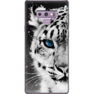 Силиконовый чехол BoxFace Samsung N960 Galaxy Note 9 (34914-up492)