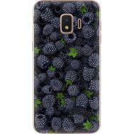 Силиконовый чехол BoxFace Samsung J260 Galaxy J2 Core (35249-up1368)
