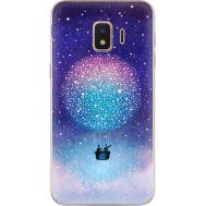 Силиконовый чехол BoxFace Samsung J260 Galaxy J2 Core (35249-up1396)