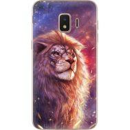 Силиконовый чехол BoxFace Samsung J260 Galaxy J2 Core (35249-up1948)