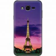 Силиконовый чехол BoxFace Samsung J700H Galaxy J7 (24496-up964)