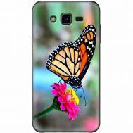 Силиконовый чехол BoxFace Samsung J700H Galaxy J7 (24496-up1321)