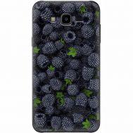 Силиконовый чехол BoxFace Samsung J700H Galaxy J7 (24496-up1368)