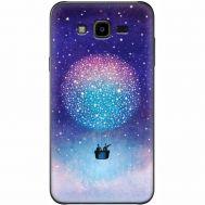 Силиконовый чехол BoxFace Samsung J700H Galaxy J7 (24496-up1396)