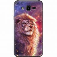 Силиконовый чехол BoxFace Samsung J700H Galaxy J7 (24496-up1948)