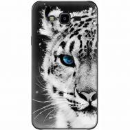 Силиконовый чехол BoxFace Samsung J700H Galaxy J7 (24496-up492)