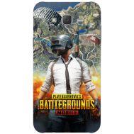Силиконовый чехол BoxFace Samsung J500H Galaxy J5 (25242-up2309)