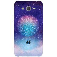 Силиконовый чехол BoxFace Samsung J500H Galaxy J5 (25242-up1396)